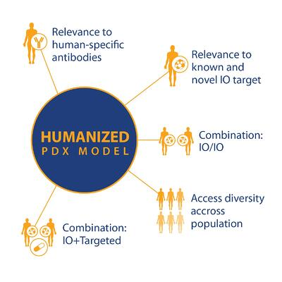 Humanized PDX Model-01.jpg