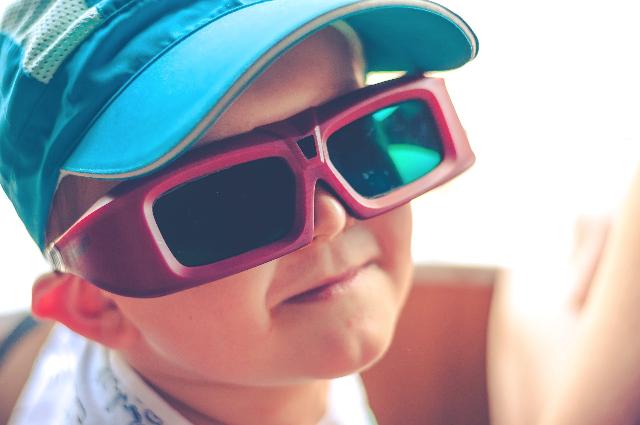3D-glasses.png