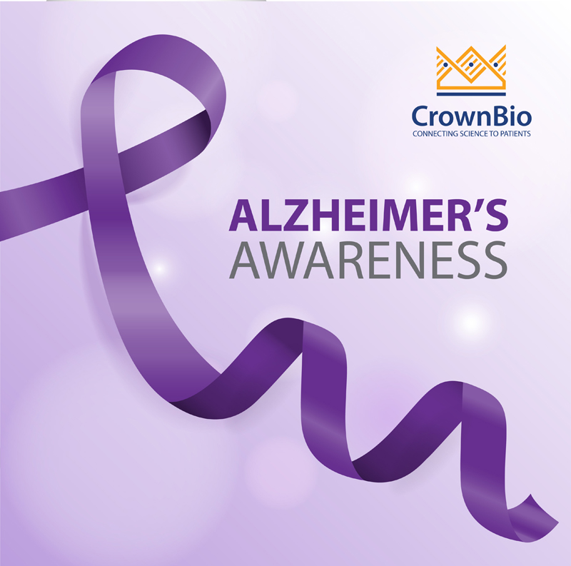 Biomarkers for Dementia and Alzheimer's Disease