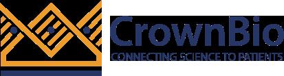 crownbio-logo-xs.png