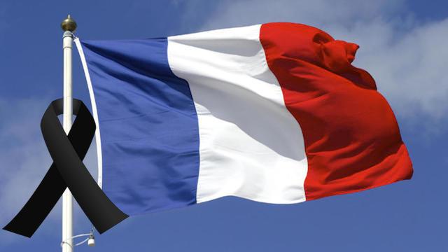 franceflyingflag3.jpg