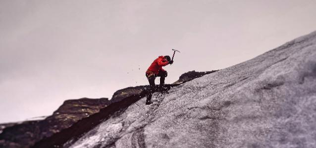 mountain-climbing-small-638x300.png