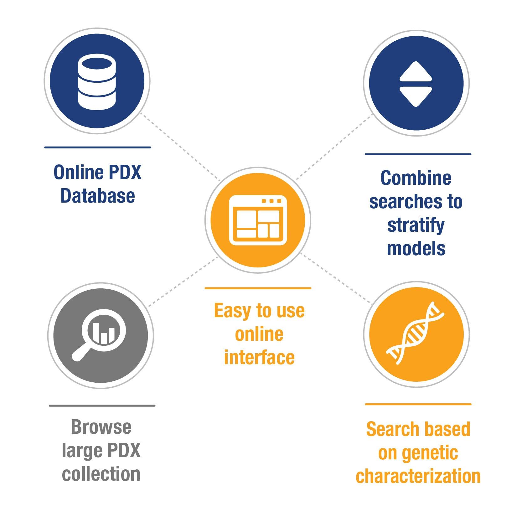 pdx-blog-banner.jpg