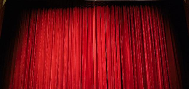 stage-small-638x300.png
