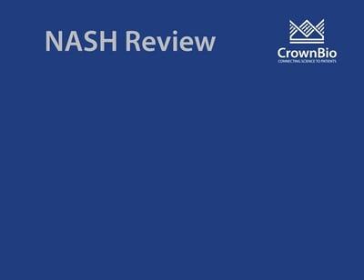 nash-review-blog