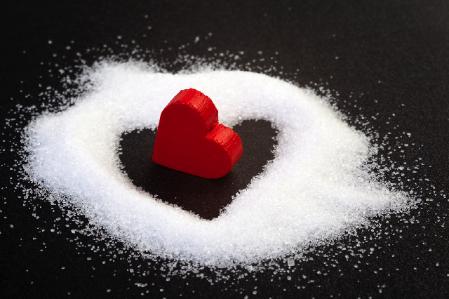 Sugar-Hearth.png