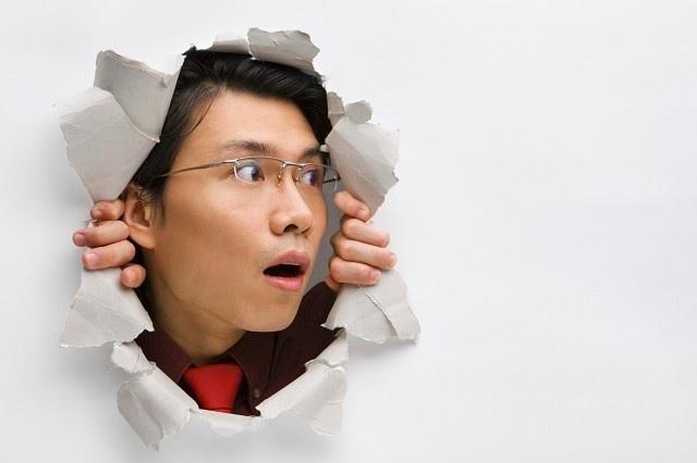 breakthrough-face-resize.jpg