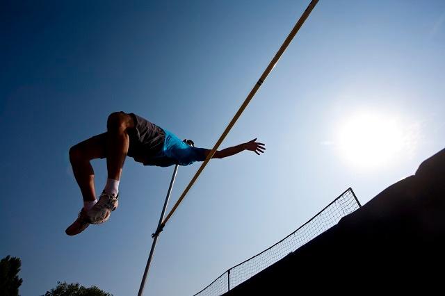 high-jump-resize.jpg