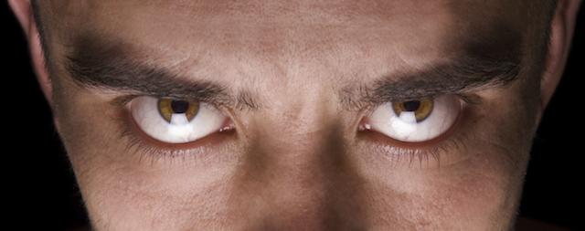 killer-eyes.png