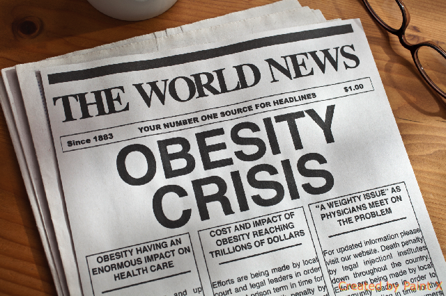 obesity-news-resized.png