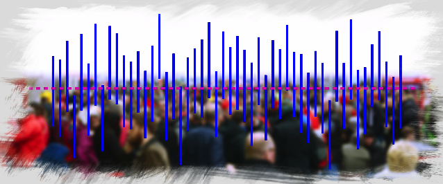 population-small_Fotor-638x266.png