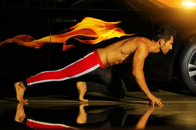 race-flame-resize.jpg