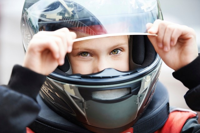 racing-resize.jpg