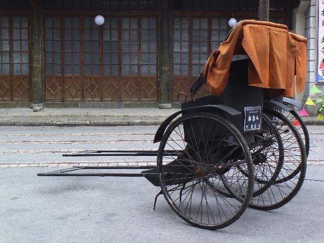 rickshaw_small.png