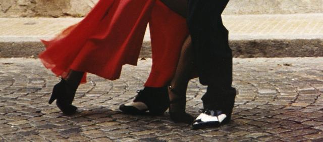 tango-steps.png