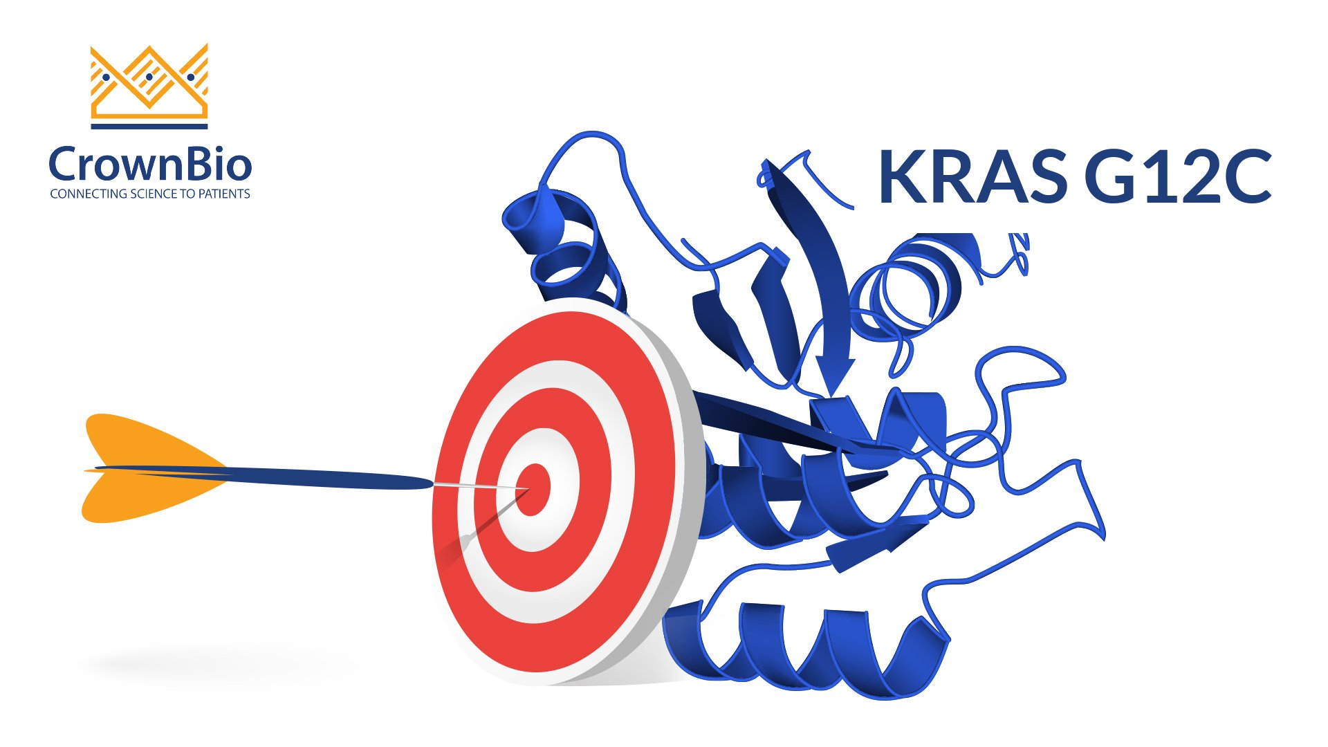 Targeting KRAS: Finally Drugging the Undruggable?
